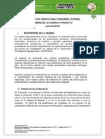 006 - Inf. Coyuntura - Actualidad Cadena Hortalizas.docx