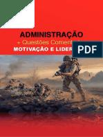 MOT LIDER TCC.pdf