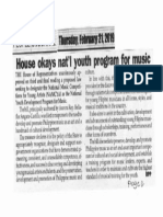 Peoples Journal, Feb. 21, 2019, House okays nat'l youth program for music.pdf