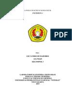 FORMAT MAGNETIK.docx