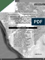 SISTEMA DE ABASTECIMIENTO.pdf