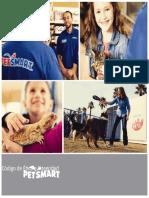 PDF-CodeofEthicsandIntegritySpanish-20160818-converted.docx