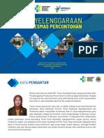 Buku Penyelenggaraan Puskesmas Percontohan.pdf