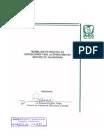Norma operacion serv guarderías.pdf