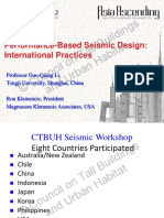 Comparison of International Practises.pdf