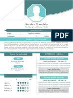datosestudiantesproyecto1.docx