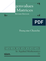 Chatelin F. - Eigenvalues of Matrices_ Revised Edition .pdf