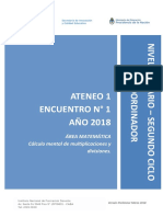 Nivel-Primario-Ateneo-Didáctico-N°-1-Encuentro-1-Primaria-Segundo-Ciclo-Carpeta-Coordinador