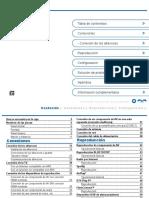Onkyo TX-NR686.pdf