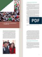 Los fines de la educacion en el siglo XXI.pdf