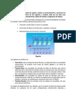 pre informe 3.docx