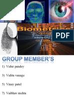 biometricsfinalppt-111203092627-phpapp02.pdf