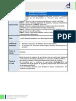 2 Actividad Aprendizaje 1.1.pdf.pdf