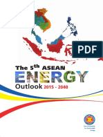 Energy Outlokk ASEAN 2017.pdf