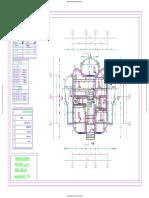 مثال 3عن المشروع الأول.pdf