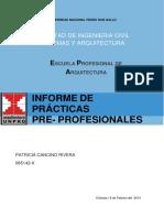 INFORME 02 PATRICIA.docx