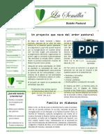 Boletin Pastoral_La Semilla_092012.pdf