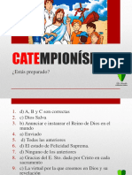 CATEMPIONÍSIMO.pptx
