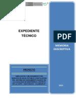 MEMORIA DESCRIPTIVA -MONTERRICO_OPI.docx