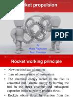 Rocketpropulsion 151007105638 Lva1 App6891