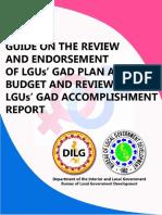 dilg-reports-resources-2016115_3e23ad73ac.pdf