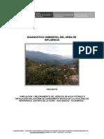 Diagnostico Ambiental-Monterrico_OK 123