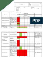 PMKP.2.1.CP.HT.docx