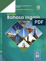 BG Bahasa Inggris SMA Kelas 12 Edisi Revisi 2018-www.matematohir.wordpress..pdf