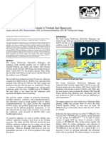 SPE-81011-MS_Condensate Performance Trends in Trinidad Gas Reservoirs
