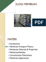 Teknik Reaksi Kimia_One Paramter Model-1 (1)