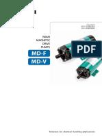 02 MD-FV CAT-E 0086-02.pdf