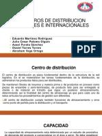 1.3 centros de distribucion nacionales e internacionales.pptx