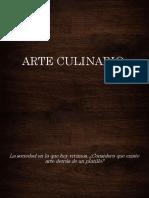 arteculinario-131119102414-phpapp01