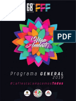programa_fff2019.pdf