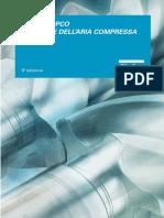 Manuale_Aria_Compressa_Atlas_Copco_Italia_ag2016.pdf