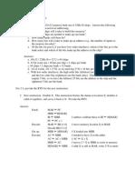 ch4-examples.pdf