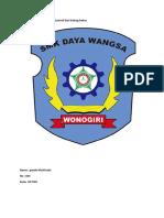 pandu proposal kwu.docx