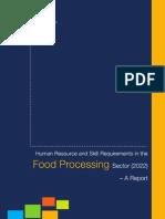 food-processings