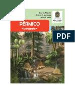 Copia de MONOGRAFÍA PÉRMICO.docx