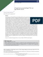 TERMINOLOGIA TEL BISHOP.pdf