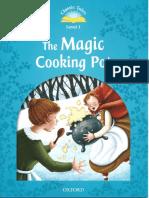 the_magic_cooking_pot.pdf