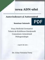 RESCRIEREA ADN ULUI.PDF