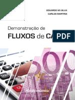 L_EduardoSilva_2012.pdf