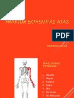 Fraktur Ekstremitas Atas.pdf