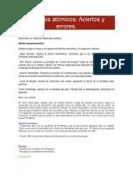 Modelos átomicos aciertos y errores..docx