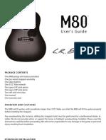 lrbaggs-m80-en.pdf