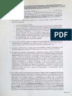 Requisitos de Participación y Modelo de Solicitud IC17_AAPUC_Canarias