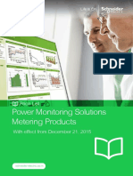 metering products.pdf