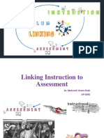 WS-04-Linking Instruction to Assessment (1)
