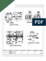 s3.pdf